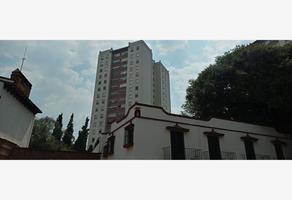 Foto de departamento en renta en jesus del monte 47, jesús del monte, huixquilucan, méxico, 0 No. 01