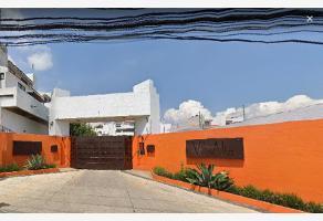 Foto de casa en venta en jesus del monte 75, huixquilucan de degollado centro, huixquilucan, méxico, 0 No. 01
