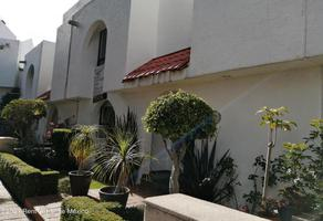 Foto de casa en venta en jesus del monte 75, jesús del monte, huixquilucan, méxico, 0 No. 01