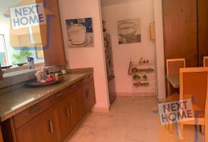 Foto de casa en venta en  , jesús del monte, cuajimalpa de morelos, df / cdmx, 11967179 No. 02