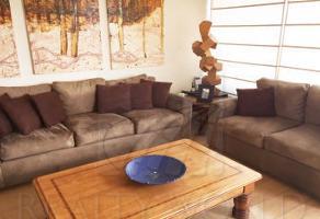 Foto de casa en venta en  , jesús del monte, cuajimalpa de morelos, df / cdmx, 15041183 No. 01