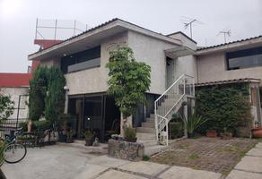 Foto de casa en venta en  , jesús del monte, cuajimalpa de morelos, df / cdmx, 0 No. 01