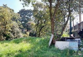Foto de terreno comercial en venta en jesus del monte , el retiro, huixquilucan, méxico, 11583634 No. 01
