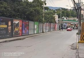 Foto de terreno comercial en venta en  , jesús del monte, huixquilucan, méxico, 17897615 No. 01