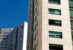 Foto de departamento en renta en jesús del monte , interlomas, huixquilucan, méxico, 0 No. 01