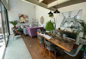 Foto de casa en venta en jesús del monte , jesús del monte, cuajimalpa de morelos, df / cdmx, 0 No. 01