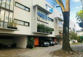 Foto de casa en venta en jesus del monte , jesús del monte, cuajimalpa de morelos, df / cdmx, 0 No. 01