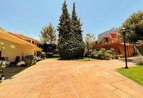 Foto de casa en renta en jesús del monte , jesús del monte, cuajimalpa de morelos, df / cdmx, 0 No. 01