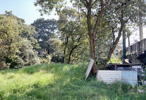 Foto de terreno comercial en venta en jesus del monte , jesús del monte, huixquilucan, méxico, 11583634 No. 01