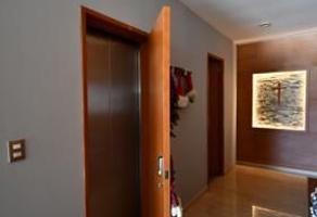 Foto de edificio en venta en jesús del monte , jesús del monte, huixquilucan, méxico, 14486404 No. 01