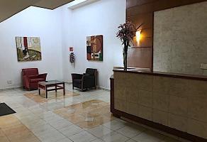 Foto de departamento en venta en jesus del monte , jesús del monte, huixquilucan, méxico, 0 No. 01