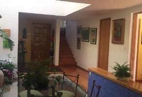 Foto de casa en venta en jesus del monte , jesús del monte, huixquilucan, méxico, 0 No. 01
