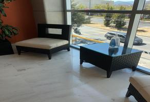 Foto de oficina en renta en jesus del monte , jesús del monte, huixquilucan, méxico, 21835044 No. 01