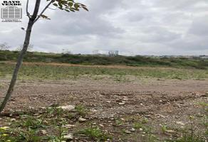 Foto de terreno habitacional en venta en jesus del monte , jesús del monte, huixquilucan, méxico, 0 No. 01