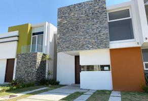 Foto de casa en venta en jesús del monte , jesús del monte, morelia, michoacán de ocampo, 0 No. 01