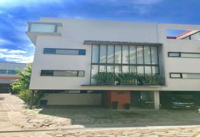 Foto de casa en venta en jesus del monte , la manzanita, cuajimalpa de morelos, df / cdmx, 0 No. 01