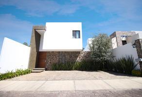 Foto de casa en venta en  , jesús del monte, morelia, michoacán de ocampo, 19342655 No. 01