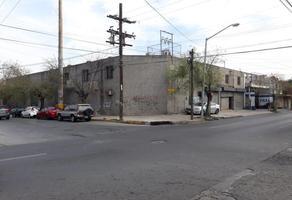 Foto de bodega en venta en jesús dionisio gonzalez 706, independencia, monterrey, nuevo león, 0 No. 01