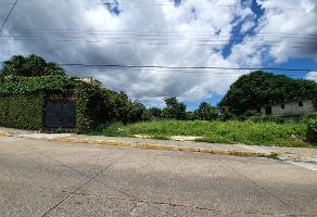 Foto de terreno habitacional en venta en jesus elias piña , del pueblo, tampico, tamaulipas, 0 No. 01