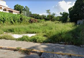 Foto de terreno habitacional en venta en jesus elias piña , del pueblo, tampico, tamaulipas, 0 No. 02