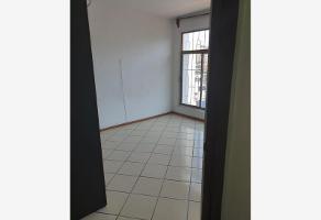 Foto de casa en venta en jesús galindo y villa 2867, jardines de la paz, guadalajara, jalisco, 0 No. 01