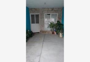 Foto de casa en venta en jesus garcia 00, la guadalupana, san pedro tlaquepaque, jalisco, 4907657 No. 01