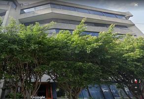 Foto de oficina en venta en jesus garcia 2447, lomas de guevara, guadalajara, jalisco, 0 No. 01