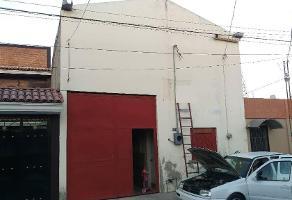 Foto de bodega en venta en jesús garcía 659, la duraznera, san pedro tlaquepaque, jalisco, 0 No. 01