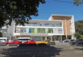 Foto de local en renta en  , jesús garcia, centro, tabasco, 0 No. 01