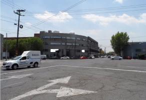 Foto de edificio en venta en  , jesús garcia corona, tlalnepantla de baz, méxico, 6494454 No. 01