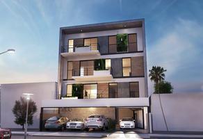 Foto de casa en condominio en venta en jesús garcía , ferrocarrilera, mazatlán, sinaloa, 9704692 No. 01