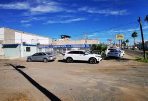 Foto de terreno comercial en venta en  , jesús garcia, hermosillo, sonora, 17732649 No. 01