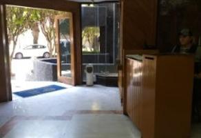 Foto de oficina en renta en jesús garcía , ladrón de guevara, guadalajara, jalisco, 0 No. 01