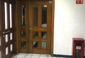 Foto de oficina en renta en jesus garcia , lomas de guevara, guadalajara, jalisco, 0 No. 01