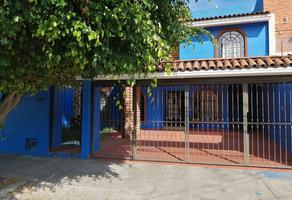 Foto de casa en renta en jesus garcia , lomas de guevara, guadalajara, jalisco, 0 No. 01