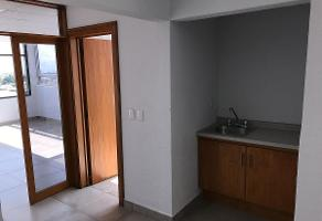 Foto de oficina en venta en jesus garcia , prados de providencia, guadalajara, jalisco, 5775270 No. 06