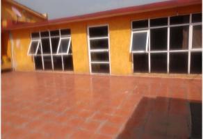 Foto de casa en venta en jesus garza 50, lomas del huizachal, naucalpan de juárez, méxico, 0 No. 01