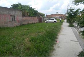 Foto de terreno habitacional en venta en jesús gonzalez gallo lote 69, santa cruz del valle, tlajomulco de zúñiga, jalisco, 5597996 No. 01