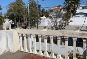 Foto de casa en venta en jesus gonzalez , lucio blanco, playas de rosarito, baja california, 0 No. 01