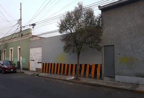 Foto de terreno habitacional en venta en jesus gonzalez ortega , san juan buenavista, toluca, méxico, 18442508 No. 01