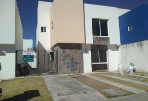 Foto de casa en renta en jesus guerrero galvan 2433, urbano bonanza, metepec, méxico, 19268576 No. 01