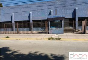 Foto de nave industrial en renta en jesús javier gallardo 3, el sabino, cuautitlán izcalli, méxico, 7171087 No. 01