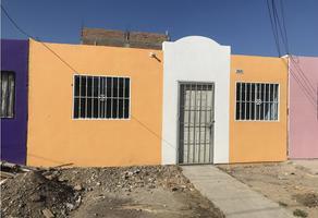 Foto de casa en venta en  , jesús kumate, mazatlán, sinaloa, 14810837 No. 01