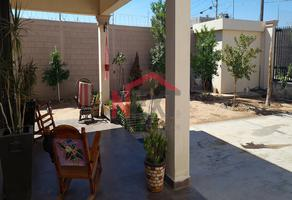 Foto de casa en venta en jesus lopez 215, palo verde, hermosillo, sonora, 0 No. 01