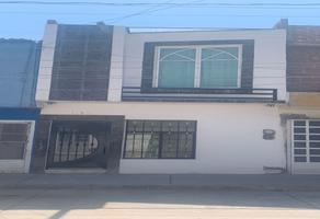 Foto de casa en venta en jesus lopez lira , constituyentes, salamanca, guanajuato, 0 No. 01