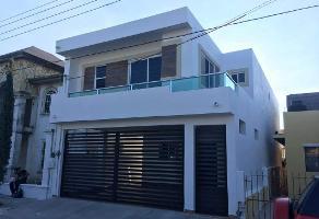 Foto de casa en venta en  , jesús luna luna, ciudad madero, tamaulipas, 12373877 No. 01