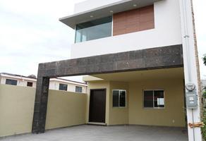 Foto de casa en venta en  , jesús luna luna, ciudad madero, tamaulipas, 12492378 No. 01