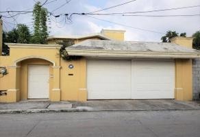 Foto de casa en venta en  , jesús luna luna, ciudad madero, tamaulipas, 15943012 No. 01
