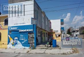 Foto de edificio en venta en  , jesús luna luna, ciudad madero, tamaulipas, 8475113 No. 01