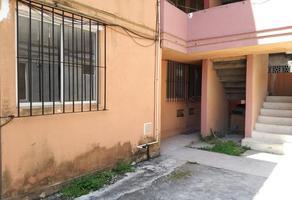 Foto de departamento en venta en jesús luna luna , jesús luna luna, ciudad madero, tamaulipas, 0 No. 01